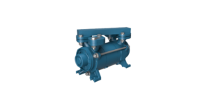 TRHE Liquid Ring Vacuum Pump