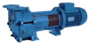 liquid handling pumps