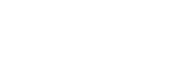 PFS Pumps Logo